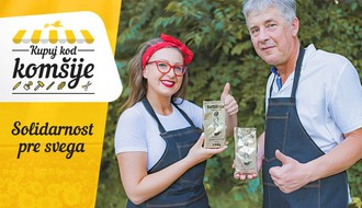 """Porodična radionica kafe """"Barbarella"""": Sinonim tradicije i kvaliteta"""