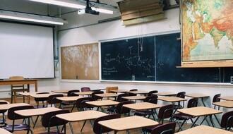U dve novosadske škole zabeleženi slučajevi zaraze korona virusom