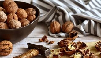 Namirnice koje pomažu u borbi protiv holesterola