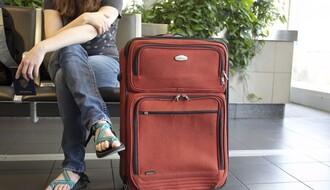 Za otkazane turističke aranžmane do 15. maja nema povraćaja novca