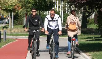 PRVI U SRBIJI: Grad Novi Sad uvodi subvencije za kupovinu bicikala