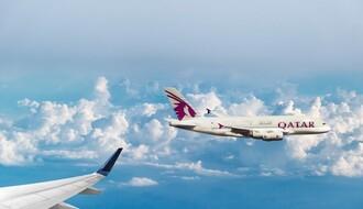 Besplatne avio-karte za medicinske radnike širom sveta