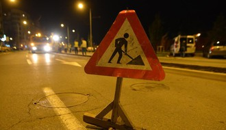 """Radovi """"Toplane"""" od ponedeljka menjaju režim saobraćaja na Novom Naselju"""
