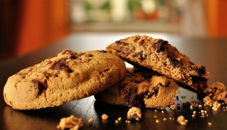 Sedam najboljih načina da izbegnete slatkiše i grickalice