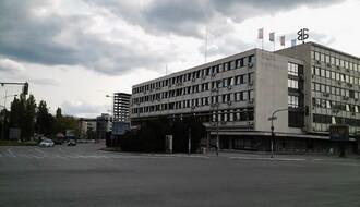SKUPŠTINA GRADA: Građani zatražili rešavanje problema uknjižbe stanova u ulici Mileve Marić 5