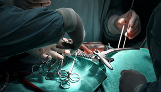 Institut za kardiovaskularne bolesti Vojvodine dobio nove aparate