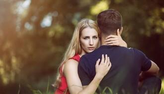 Pripadnike ovih znakova čeka buran ljubavni period u aprilu