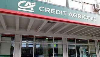 Neka Vaš novac radi za Vas u Crédit Agricole banci