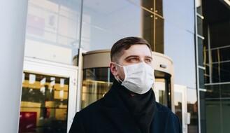 KORONA VIRUS: Ukupno 97 zaraženih u Srbiji