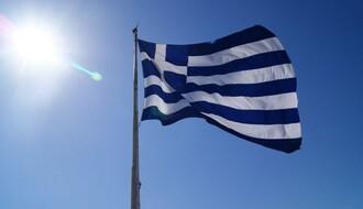Grčka od ponedeljka zatvara granice za srpske državljane