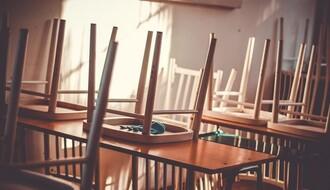 Moguće odlaganje škole za decu koja su bila van Srbije