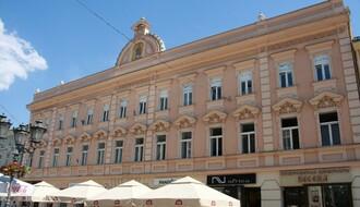 Birokratija na delu: Pojedini kafići u Zmaj Jovinoj pred zatvaranjem