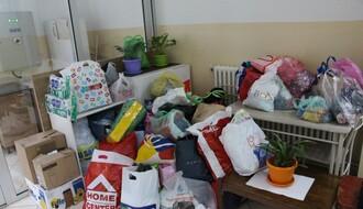 Novosadski advokati pomogli Svratište za decu ulice