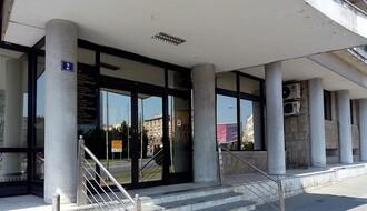 Skupština grada usvaja plan kako bi se uz Bulevar Evrope mogle zidati 20-spratnice