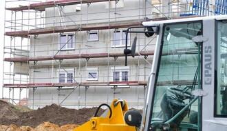 Nova zgrada Hitne pomoći gotova do 20. juna