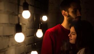 Gde izvesti voljenu osobu za Dan ljubavi i vina u Novom Sadu?