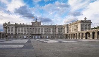 IZVEŠTAJ IZ ŠPANIJE: Mere države zakasnele, kralju zviždali tokom govora