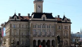Gradski štab za vanredne situacije doneo nove naredbe i ograničenja