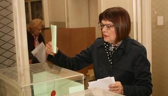 Maja Gojković premeštena u Kliničko-bolnički centar Srbije