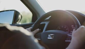 Do nove vozačke dozvole preko interneta samo uz čitač kartica
