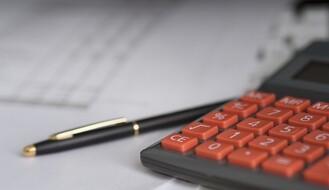 Prema poreskom kalendaru, prvi rok za plaćanje obaveza je 5. februar