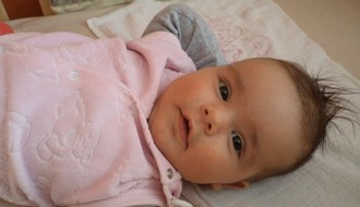 Radosne vesti iz Betanije: Tokom vikenda rođene 32 bebe