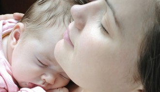 Radosne vesti iz Betanije: Rođeno šest devojčica i pet dečaka!