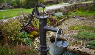 Havarija: Delovi Novog Sada i Kaća danas bez vode