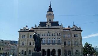 Gradska uprava za privredu objavila tri javna poziva