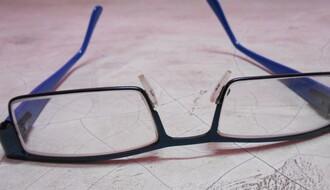 Poliklinika KCV: 10. marta merenje očnog pritiska bez uputa i bez zakazivanja