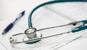 Predviđanja stručnjaka: Za deceniju i po obolevanje od karcinoma povećaće se čak 70 odsto