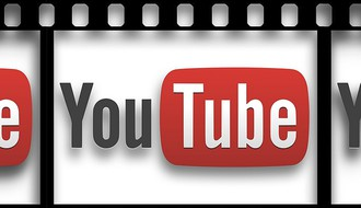 Jutjub od sledeće godine nudi kablovske TV kanale