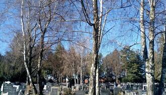 Raspored sahrana i ispraćaja za ponedeljak, 8. februar