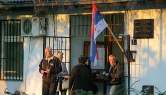 Izbori regularno teku uz manje nepravilnosti u Novom Sadu