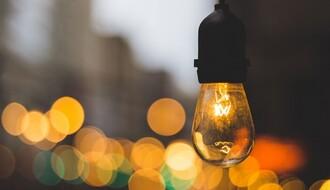 """""""Novosti"""" istražuju: Koliko je povoljnija jeftinija struja i kada počinje noćna tarifa?"""