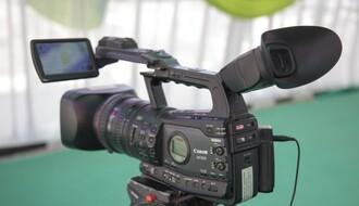 Udruženja novinara zabrinuta zbog smene Slobodana Arežine