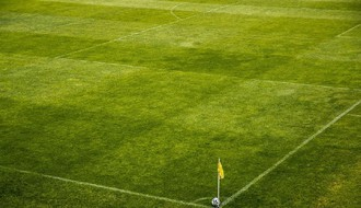 Remi Voše u prvom kolu kvalifikacija za Ligu Evrope