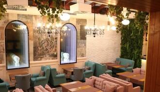 """""""G.IMI"""": Novi restoran unikatne kuhinje u gradu (FOTO)"""
