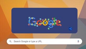 """""""PAO"""" GOOGLE"""": Korisnicima bio onemogućen pristup Gmailu, Jujtjubu, igrici Pokemon GO..."""