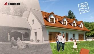 Da li znate poreklo i tradiciju vašeg krova?