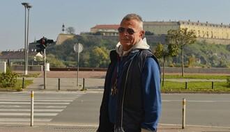 Novosađani: Voleti stare, voleti nove, ali insistirati na Novosadskom načinu života