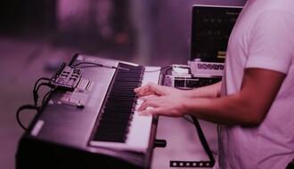 Klavijaturista iz Novog Sada slučajno ranjen na svadbi u Republici Srpskoj
