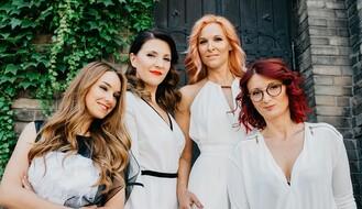 The Frajle, bećarke koje autentičnim zvukom osvajaju publiku širom regiona