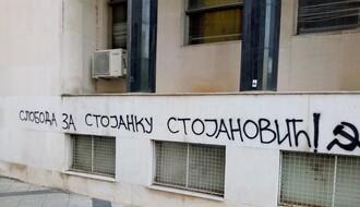 """""""Aladin"""" će i ove godine uklanjati grafite s novosadskih fasada"""