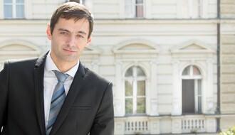 Branislav Knežević, direktor TONS: Promotivne aktivnosti povećale broj turista u Novom Sadu