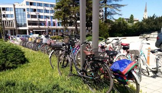 Grad objavio preliminarnu listu udruženja koja će dodeljivati subvencije za kupovinu bicikala