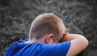 BAČKI JARAK: Osnovci seksualno zlostavljali dečaka