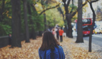 Kako podržati dete neposredno pred prijemni/završni ispit