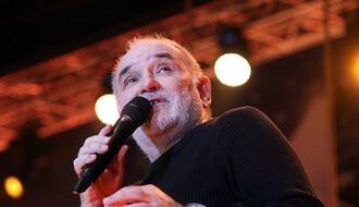 Đorđe Balašević: Ne dajte se ako do sada niste (FOTO)
