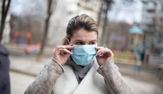 KORONA VIRUS: Ukupno 149 zaraženih u Srbiji